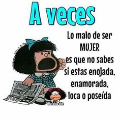 Spanish Humor, Spanish Quotes, Qoutes, Funny Quotes, Life Quotes, Funny Phrases, Mafalda Quotes, Snoopy Quotes, Pinterest Memes