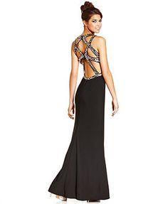 Hailey Logan Prom Dresses Short – fashion dresses