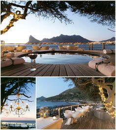 Wedding at Tintswalo Atlantic Cape Town Wedding Venues, Wedding Venues Beach, Wedding Cape, Wedding Hijab, Wedding Ideas, Destination Weddings, Wedding Reception, Wedding Photos, Dream Wedding