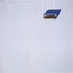 http://english.mashkulture.net/2012/01/27/minimalist-aerial-photography-by-klaus-leidorf/