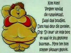 Lol Afrikaanse Quotes, Goeie Nag, Goeie More, Day Wishes, Verses, Humor, Sayings, Funny, African