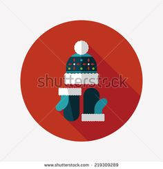 bobble hat flat icon - Google Search Winter Breaks, Bobble Hats, Infographic, Winter Hats, Family Guy, Flat, Google Search, Movie Posters, Movies