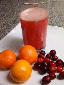 Hi-C Juice Recipe. Good for   -UTI's, kidney and bladder stones  -Immune System Cardiovascular health   -Digestive tract Inflammation  See more at: http://blendhappy.com/recipe/hi-c-juice-recipe/#sthash.UR72NilA.dpuf