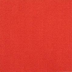 Above Left Colour Sense Carpet Tiles Red Earth CB 24