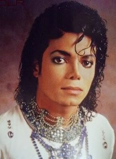 ♡♥Michael Jackson created 137 songs on 10 albums. Michael Jackson had fourteen #1 singles on 'Billboard's Hot 100' making him the male artist with the most No.1 hits on the 'Billboard Hot 100' - click on pic to see a full screen pic in a better looking black background♥♡