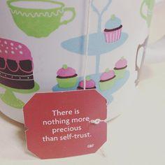 """@_tealovers: """"Verità #teatime #tea #tealover #tealovers #teaaddicted #cupoftea #tea #te #ilovetea #instatea #tealife #greentea #yogitea #tasting #teatasting #teabreak #tealife #yogi  #selftrust"""""""