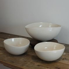 Vanessa Cohen Bowl | Maud and Mabel