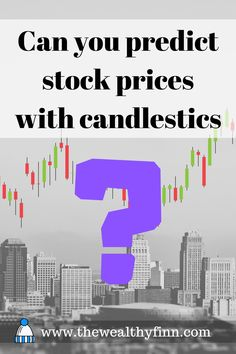 technical analysis, stocks, stock market, predict stocks