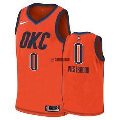 Russell Westbrook, Basketball Jersey, Basketball Players, Maillot Lakers, Nba League, Nba Store, Nba Wallpapers, Oklahoma City Thunder, Nfl Sports