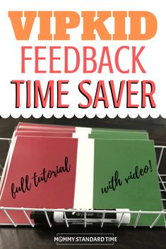 Are you looking for a way to save time on your after-class feedback for VIPKid? Whether you use templates, Feedback Panda, or type your feedback from scratch, this note-taking system will help you save time during and after class! Teaching English Online, Teach Online, Classroom Background, Vip Kid, Teaching Jobs, Teaching Strategies, Teaching Biology, Teaching Resources, Importance Of Time Management