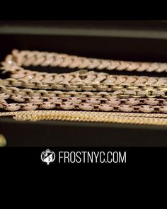 Chose from our selection of gold chains, pendants, bracelets, rings, Rolex watches and more!   Get yours with FREE shipping and a LIFETIME warranty. Mens Fashion Shoes, Fashion Jewelry, Swag Fashion, Geek Fashion, Dope Fashion, Fashion Pants, Gold Jewelry, Fine Jewelry, Jewelry Making