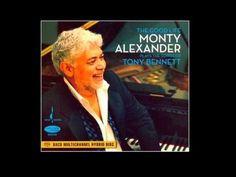 Monty Alexander - Smile