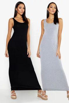 Dresses   Womens Dresses Online   boohoo UK Long Sleeve Smock Dress, Midi Dress With Sleeves, Skater Bridesmaids Dresses, Midi Skater Dress, Clothing For Tall Women, Boohoo Dresses, Wrap Dress Floral, Dresses Online, Vestidos Maxi