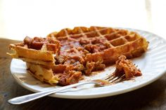 cauliflower waffles https://www.washingtonpost.com/lifestyle/food/the-secret-ingredient-in-this-waffle-recipe-makes-my-kids-giggle/2016/02/01/1532600e-c2fa-11e5-a4aa-f25866ba0dc6_story.html