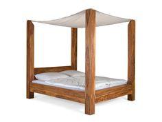 Metallbett 180x200 gold  Bett Metallbett Stahl Vintage lackiert 140/200cm 50kg NEU ...