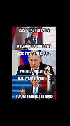 Obama the idiot. Did people really vote for this guy?