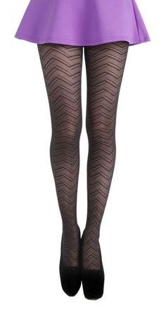 http://www.ebay.co.uk/itm/2-PAIRS-BLACK-NEW-WAVES-PATTERN-TIGHTS-NEW-PAMELA-MANN-ONE-SIZE-/400528088050?pt=UK_Hosiery_Socks&hash=item5d41559bf2