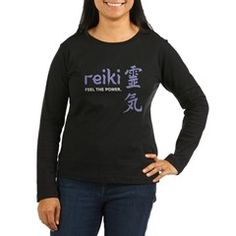 Black Friday Shopping Team Women's Long Sleeve Dark T-Shirt Black Friday Shopping, Long Sleeve Tee Shirts, Comfortable Fashion, 1 Oz, Shirt Designs, T Shirts For Women, Casual, Sleeves, Mens Tops