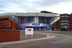 Anglia Szkocja (England Scotland)  Stadiony - Stadiums Rangers #rangersmegastore #megastore #ibroxpark #ibrox #ibroxstadium #scotland #rangers #glasgowrangers #theblues #fan #stadium #scotish #footballhistory #mainentrance #supporter #glasgow