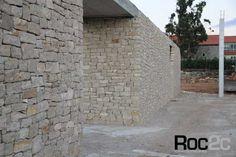 Casa em pedra Casa da Serra