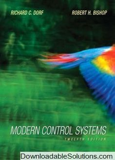 Money banking and the financial system 2nd edition hubbard test modern control systems edition richard c dorf robert h bishop solutions manual solutions manual and test bank for textbooks fandeluxe Gallery
