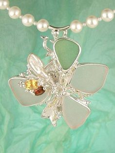 RT or Repin this Unique High Standard Handcrafted Jewellery Now and visit our Website, Gregory Pyra Piro One of a Kind Original…