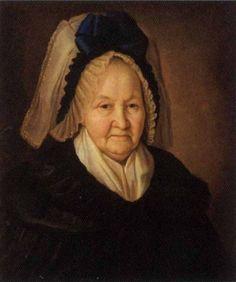 1780-rodchev