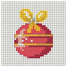 Billedresultat for hama engel Cross Stitch Christmas Stockings, Xmas Cross Stitch, Cross Stitch Cards, Cross Stitching, Cross Stitch Embroidery, Hand Embroidery Designs, Embroidery Patterns, Cross Stitch Designs, Cross Stitch Patterns