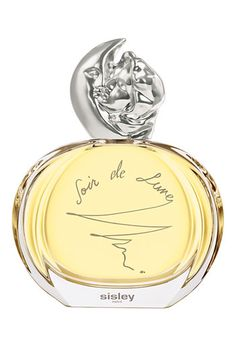 Sisley Paris 'Soir de Lune' Eau de Parfum available at #Nordstrom