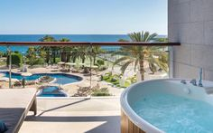 An insider's guide to the best family friendly hotels in Gran Canaria, including the best for kid's clubs, activities for teens, fun children's pools and babysitting services, in locations including Las Palmas, Maspalomas and Puerto Rico.