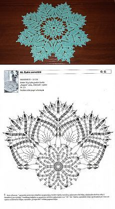 Lace Doilies, Crochet Doilies, Crochet Flowers, Crochet Lace, Filet Crochet, Doily Patterns, Crochet Patterns, Crochet Angel Pattern, Magic Symbols