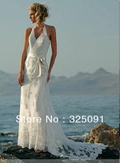 Vestidos de boda on AliExpress.com from $623.0