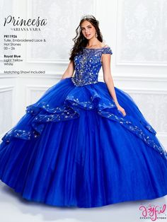 Pretty quinceanera mori lee Valentina dresses, 15 dresses, and vestidos de quinceanera. We have turquoise quinceanera dresses, pink 15 dresses, and custom Quinceanera Dresses! Quincenera Dresses Blue, Turquoise Quinceanera Dresses, Pretty Quinceanera Dresses, Quince Dresses, Royal Blue Dresses, Homecoming Dresses, Ball Gown Dresses, 15 Dresses, Girls Dresses