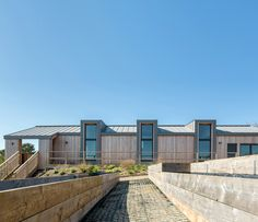 Galería - Good Food Matters / Geraghty Taylor Architects - 1