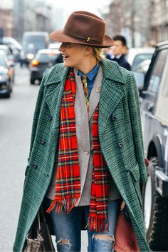 layers | by tommy ton