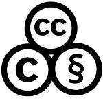 Otwarta Wiedza - zasoby infrmacji związanych z prawem autorskim, wolnymi licencjami itp. http://otwartawiedza.pl/