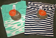 $100 yala designs ecofriendly clothing gift card #Giveaway ends 12/16/2015