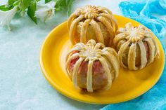 Sülr alma leveles tésztában Pumpkin, Chocolate, Vegetables, Food, Apple Recipes, Salsa Chicken, Juices, Pumpkins