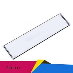 flat room Car Mirror Blind Spot glass Side Wide Angle Auto Rear View assist trucks vehicle universal