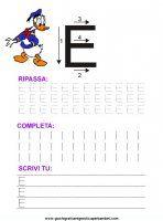 Preschool Learning, Pre School, Preschool Activities, Kids And Parenting, Alphabet, Homeschool, Language, Irene, Anastasia