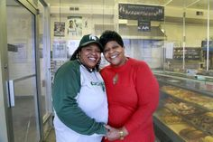 Keith Appling's family pride on display at doughnut shop in Detroit Detroit State, Michigan State Spartans, Doughnut Shop, Canada Goose Jackets, Dutch, Pride, Winter Jackets, Spirit, Display