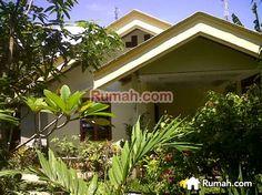 Dijual Rumah di MANADO