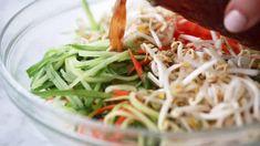 Ina Garten's Easy Cioppino Recipe | foodiecrush .com Shrimp Recipes For Dinner, Shrimp Recipes Easy, Seafood Recipes, Pasta Recipes, Salad Recipes, Chicken Recipes, Cooking Recipes, Healthy Recipes, Detox Recipes