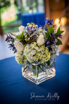 Bridal Bouquets, Wedding Flowers by Pocket Full of Posies, Galloway / Smithville, South NJ 609-652-6666 South Jersey Special Event & Wedding Florist. Photo taken at the Noyes Museum of Art; Galloway, NJ. Photos by Shaun Reilly Photography