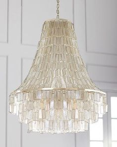 Harbor shell chandelier decorative accents pinterest shell melissa 3 light chandelier aloadofball Image collections