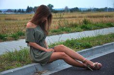 http://www.caathleen.blogspot.de