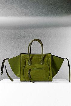 celine bag online sale - Celine bags on Pinterest | Celine Bag, Celine and Leather Bags