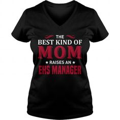 EHS MANAGER V-NECKS T-SHIRTS, HOODIES  ==►►Click To Order Shirt Now #Jobfashion #jobs #Jobtshirt #Jobshirt #careershirt #careertshirt #SunfrogTshirts #Sunfrogshirts #shirts #tshirt #hoodie #sweatshirt #fashion #style