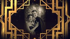 GET READY FOR PROM 2015 with a Photo Session from Saki Design & Photography.  Book Today! 559.307.5072 email: sdesignphoto@hotmail.com