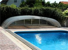 Retractable pool covers are regularly used to keep a swimming pool clean and free of remains. However, they can also be used to assist make a swimming pool safer. If you intend to purchase a swimming pool cover that not only protects your pool, but other populace as well, especially kids, you need to carefully examine your buy.http://www.autopoolreel.com/